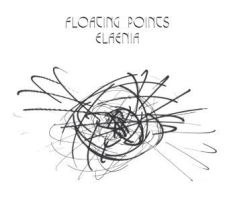 Floating points - Elania