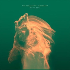 Temperance Movement The - White Bear