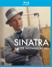 Frank Sinatra - All Or Nothing At All (2Bluray)