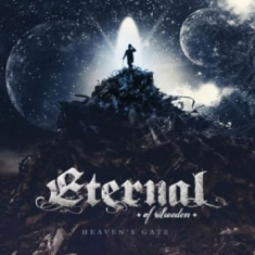 Eternal Of Sweden - Heavens Gate