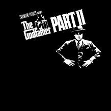 Original Soundtrack - Godfather Part 2