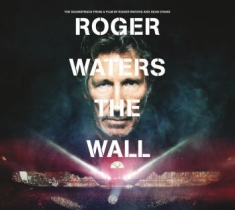 Waters Roger - Wall -Digi-