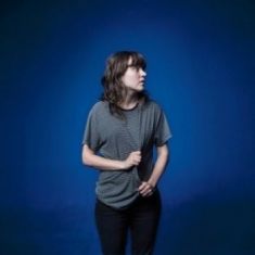 Courtney Barnett - Boxing Day Blues