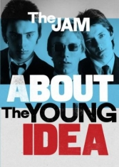 Macmillan, James - About The Young Idea
