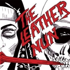 Leather Nun The - Prime Mover
