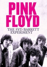 Pink Floyd - Syd Barrett Experiment The - Dvd Do