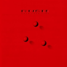 Rush - Hold Your Fire (Vinyl)