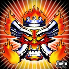 Monster Magnet - God Says No (2Lp)
