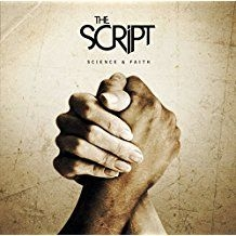 Script The - Science & Faith