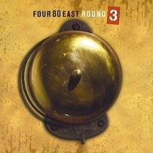 Four80East - Round Three