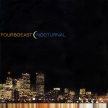 Four80East - Nocturnal