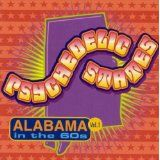 Various artists - Psychedelic States: Alabama in the '60s, Vol. 1