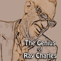 Ray Charles - Genius of Ray Charles