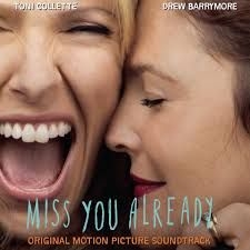 Original Soundtrack - Miss You Already