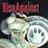 Rise Against - Unraveling