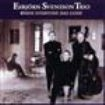 Svensson Esbjörn Trio - When Everyone Has Gone