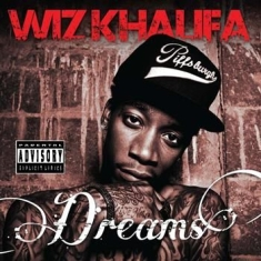 Wiz Khalifa - Dreams