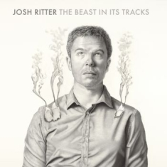Josh Ritter - Beast In Its Tracks
