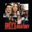 Original Soundtrack - Greys Anatomy