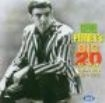 Pitney Gene - Gene Pitney's Big 20: All The Uk To