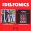 Delfonics - La La Means I Love You / Sound Of S