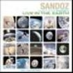 Sandoz - Live In The EarthChapter 2""