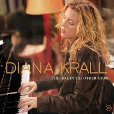 Diana Krall - Girl In The Other Room (2Lp)