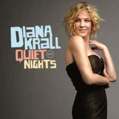 Diana Krall - Quiet Nights (2Lp)