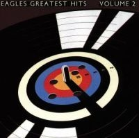 Eagles - Greatest Hits Vol. 2