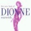 Dionne Warwick - The Very Best Of Dionne Warwic