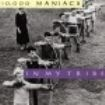 10,000 Maniacs - In My Tribe