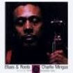 Charles Mingus - Blues & Roots
