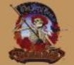 Grateful Dead - The Very Best Of The Grateful