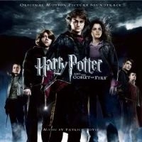 Patrick Doyle - Harry Potter And The Goblet Of