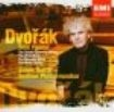 Sir Simon Rattle - Dvorák: Tone Poems