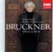 Sir Simon Rattle - Bruckner: Symphony No. 4