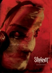 Slipknot - [sic]nesses