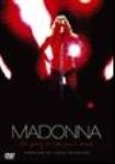 Madonna - I'm Going To Tell You A Secret