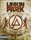 Linkin Park - Road To Revolution