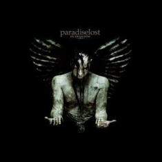 Paradise Lost - In Requiem (Re-Issue 2016)