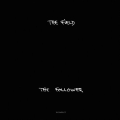 Field - Follower