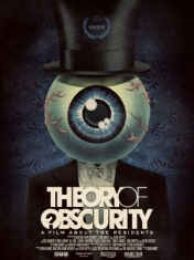 Residents - Theory Of Obscurity