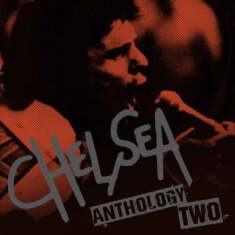 Chelsea - Anthology Vol.2  (3Cd)