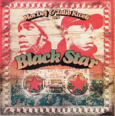 Mos Def & Talib Kweli Are Black Star - Black Star