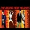 Brand New Heavies - Excursions