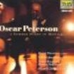 Peterson Oscar - A Summer Night In Munich Live