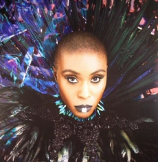 Mvula Laura - The Dreaming Room