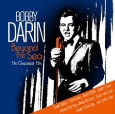 Darin Bobby - Beyond The SeaHis Greatest Hits