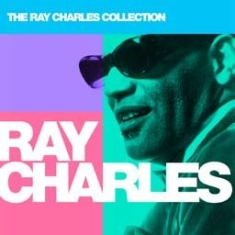 Charles Ray - Ray Charles Collection