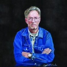 Eric Clapton - I Still Do (2Lp)